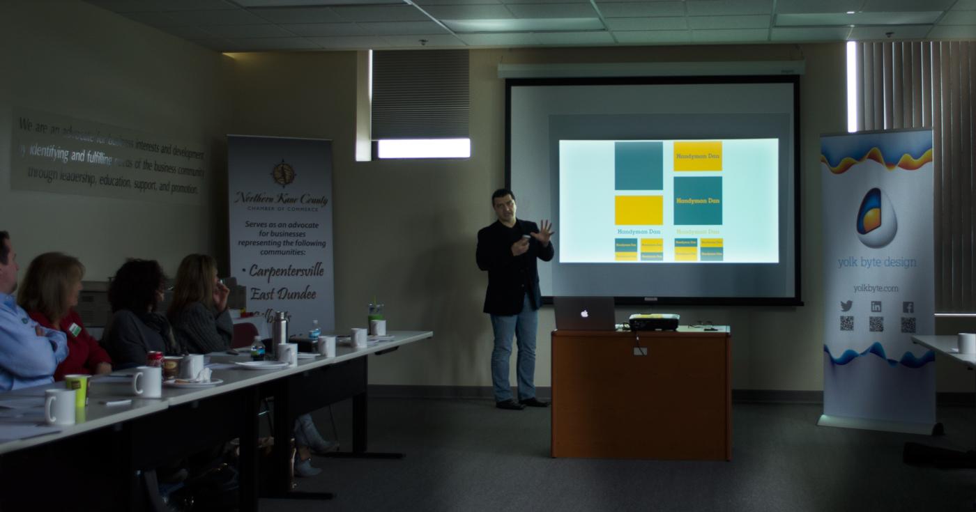 Troy-NKCC-presentation-2