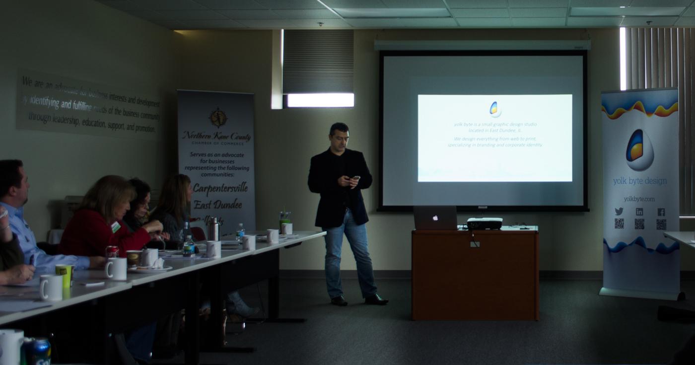 Troy-NKCC-presentation-3