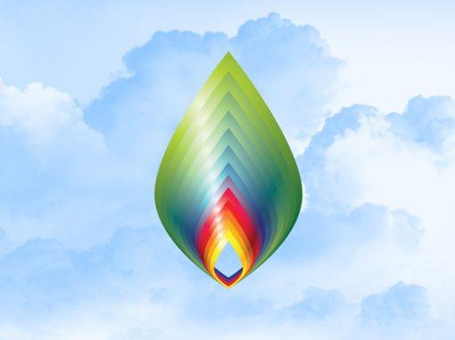 Branding & Website Development for Clean Energy